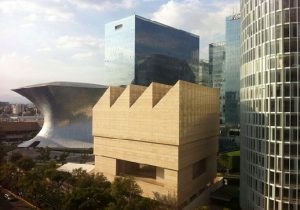 Museo-Jumex-by-David-Chipperfield-Architects-02
